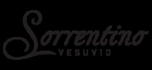 Sorrentino Vini Vesuvio - Shop